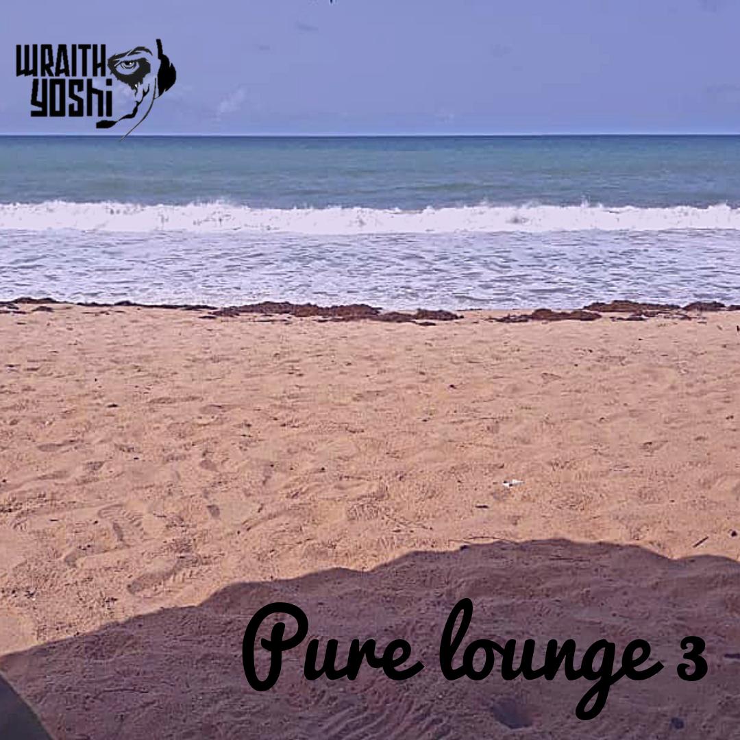 Pure Lounge 3