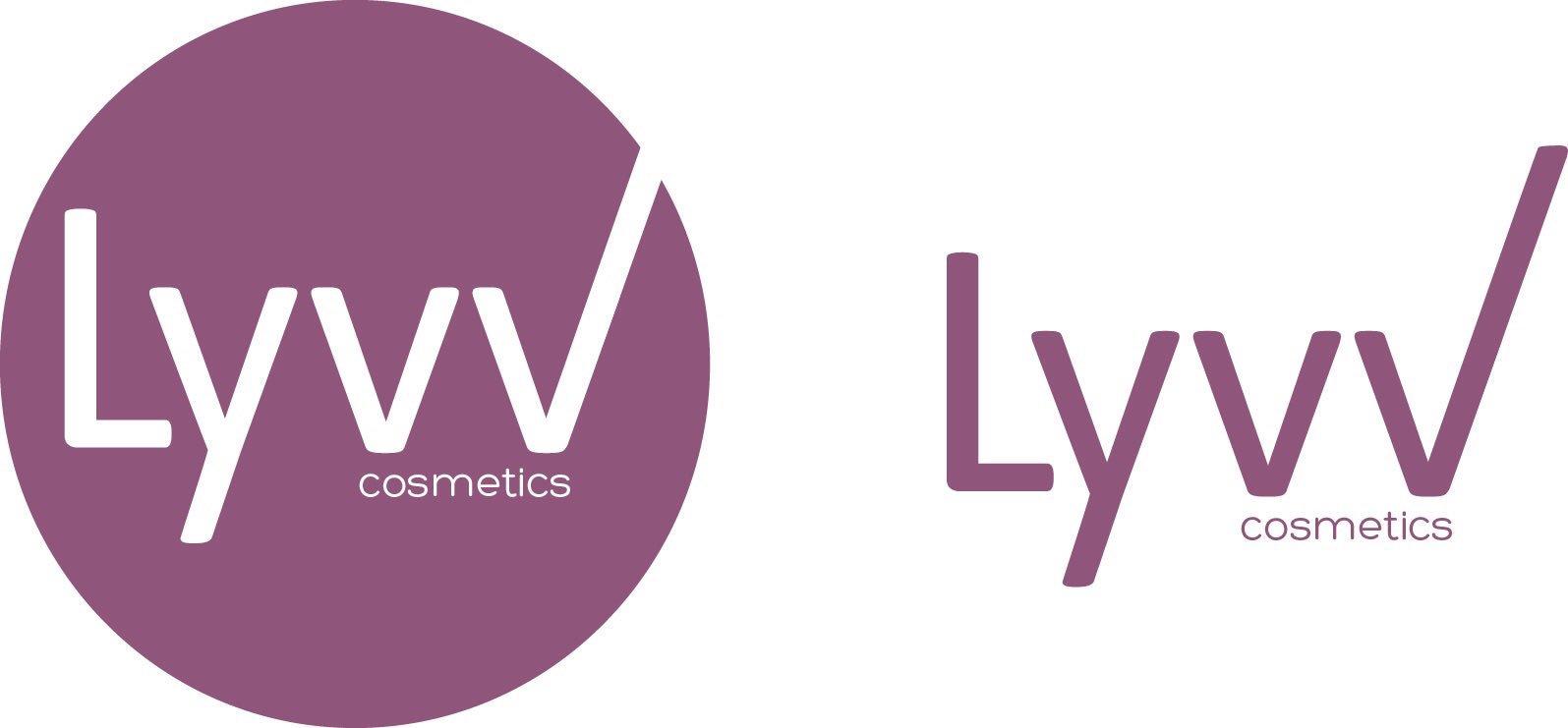 Lyvv Cosmetics