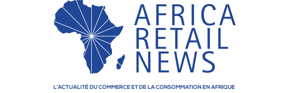 Africa Retail News