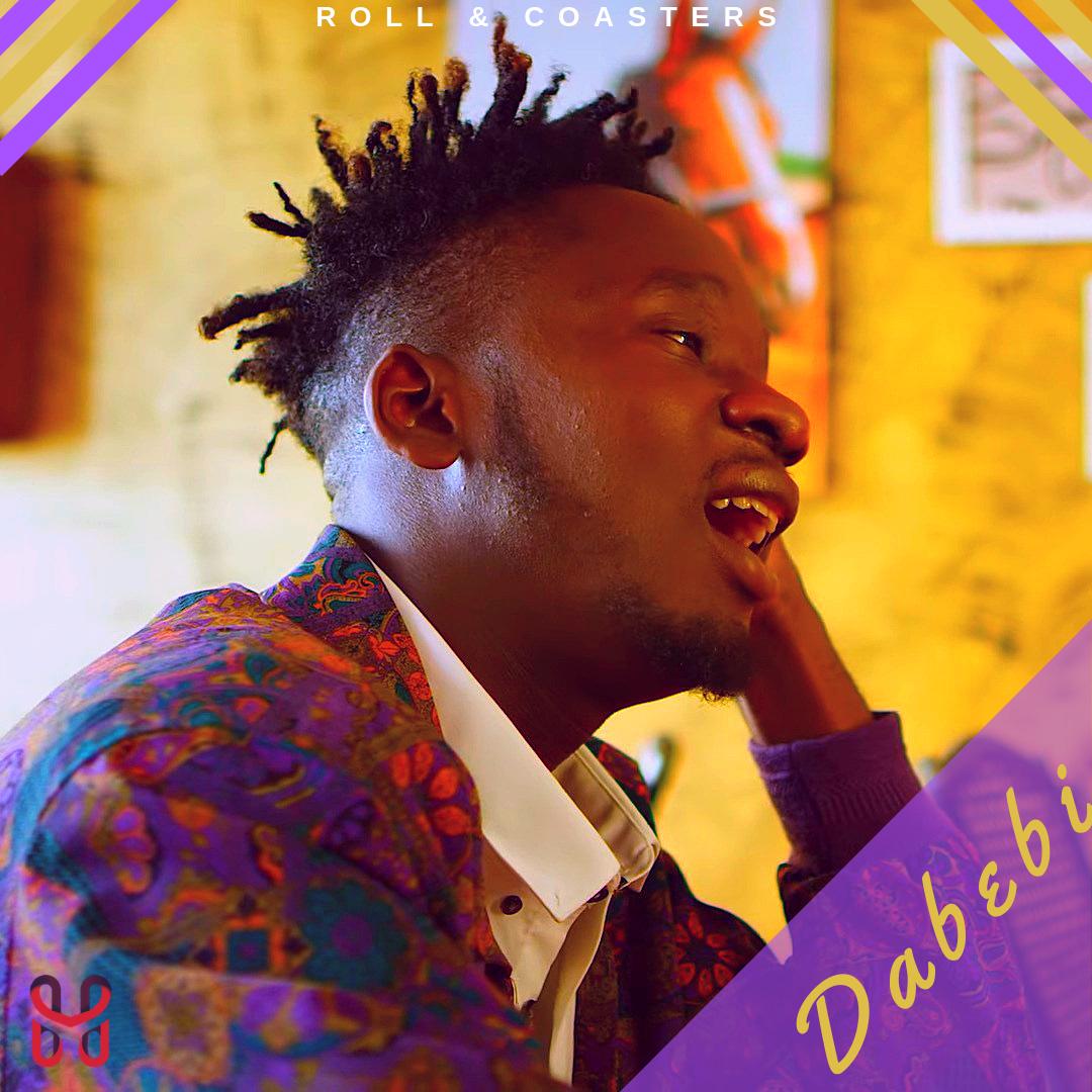 Roll and Coasters: Dabebi