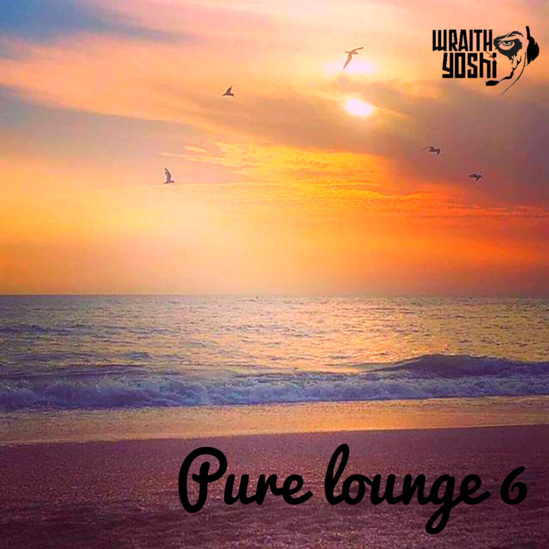 Pure Lounge 6