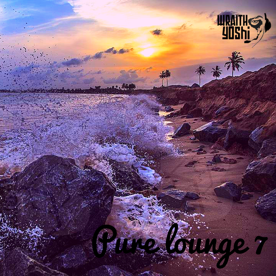 Pure Lounge 7