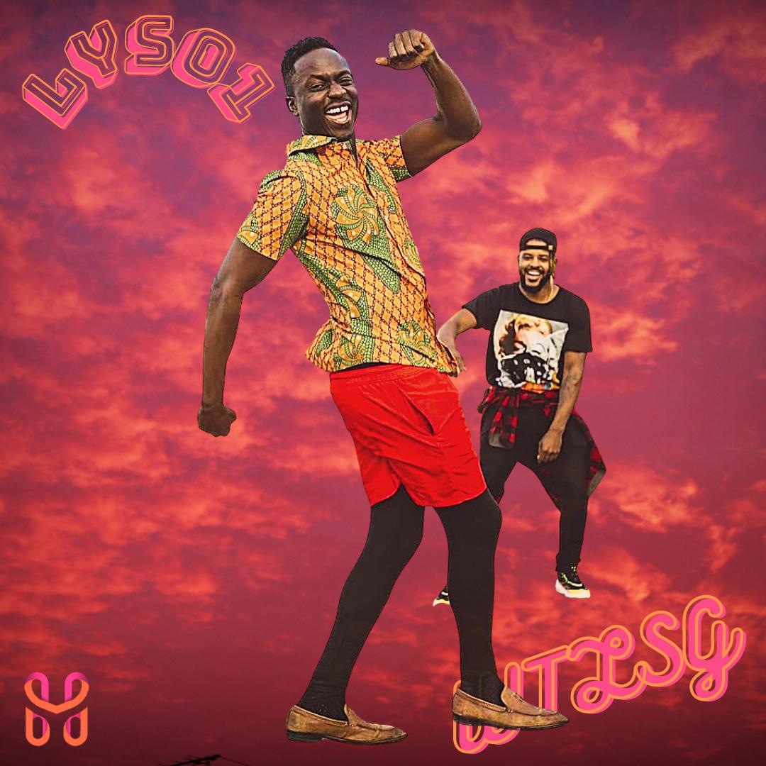 LYS01 - WTLSG