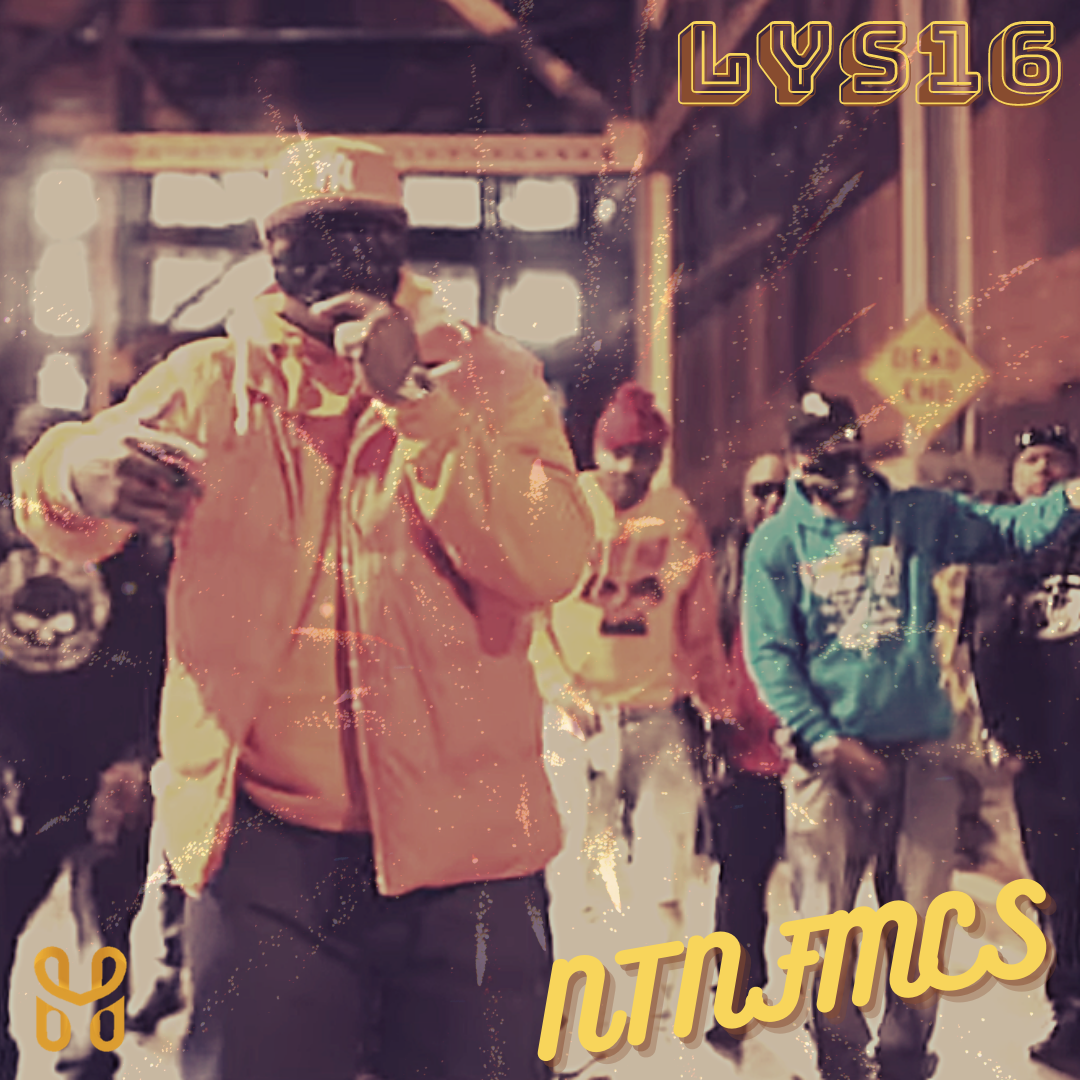 LYS16 - NTNFMCS
