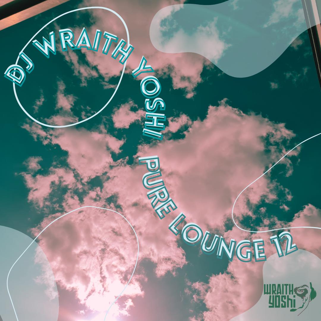 Pure Lounge 12